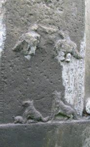 Panchathantra