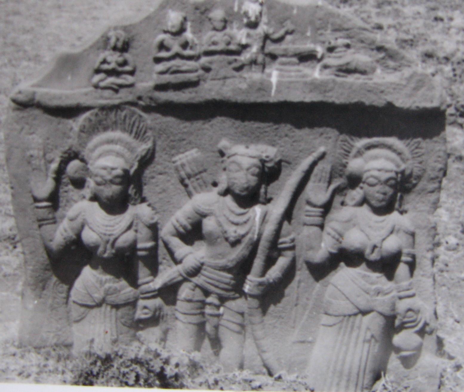 VeeraMasthi Kallu