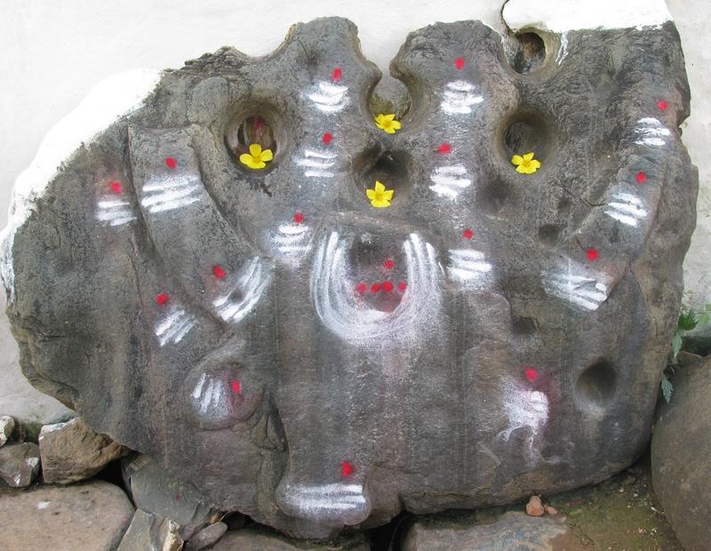 Konana Thale